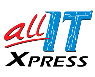 ALL IT Xpress