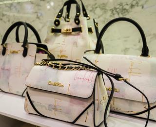Carlo Rino Handbagshandbag Reviews 2020