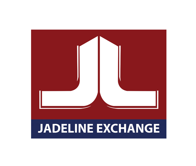 Jadeline Exchange