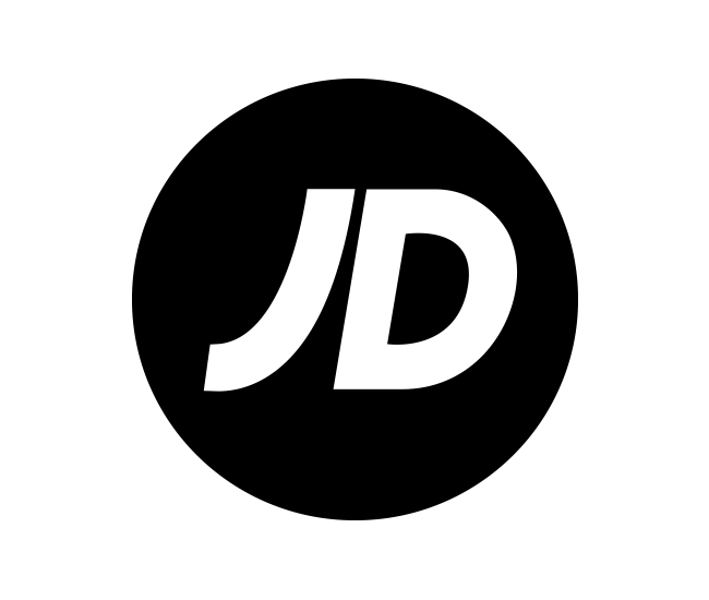 JD Sports | Mid Valley Megamall