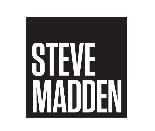 Steve Madden | Mid Valley Megamall