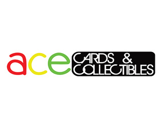 Ace Cards & Collectibles