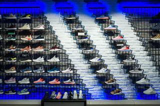 adidas Originals | Mid Valley Megamall