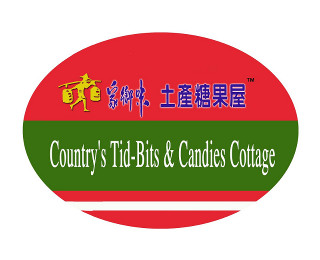 Country Tid-Bits & Candies Cottage's