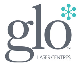Glo Laser Centres Mid Valley Megamall