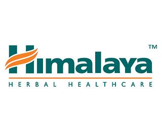 Himalaya Herbal Healthcare Mid Valley Megamall