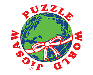 Jigsaw Puzzle World