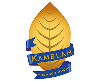 Kamelah Tobacco House