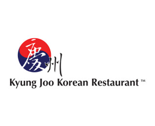 Kyung Joo Korean Restaurant