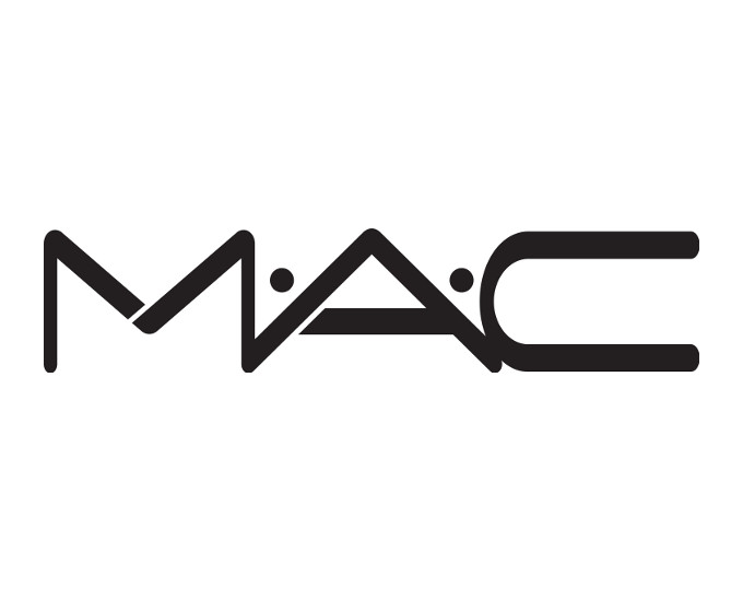 mac logo idealvistalistco