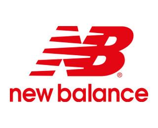 New Balance   Mid Valley Megamall