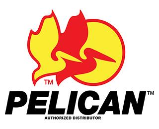 Pelican Mid Valley Megamall