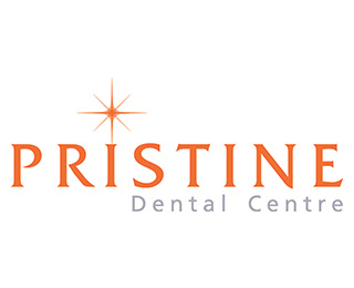 Pristine Dental Centre