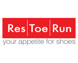 Res|Toe|Run
