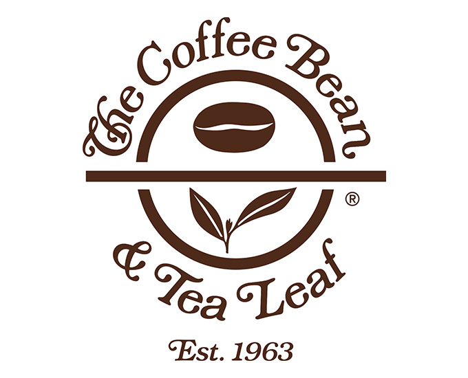 Coffee Bean And Tea Leaf Wallpaper | www.pixshark.com ...