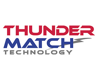 TMT Megastore by Thunder Match