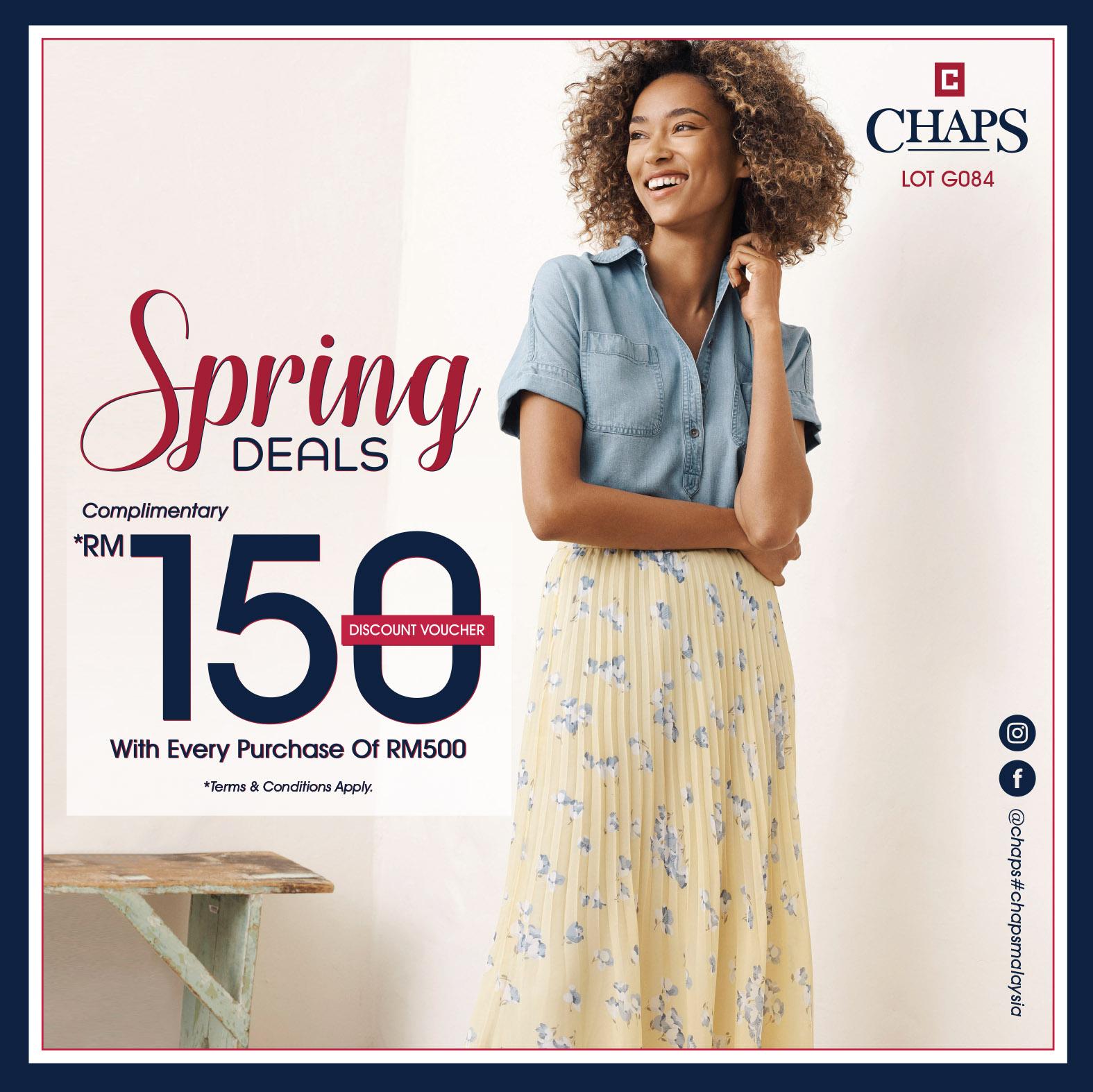 dc464623f18 Deals