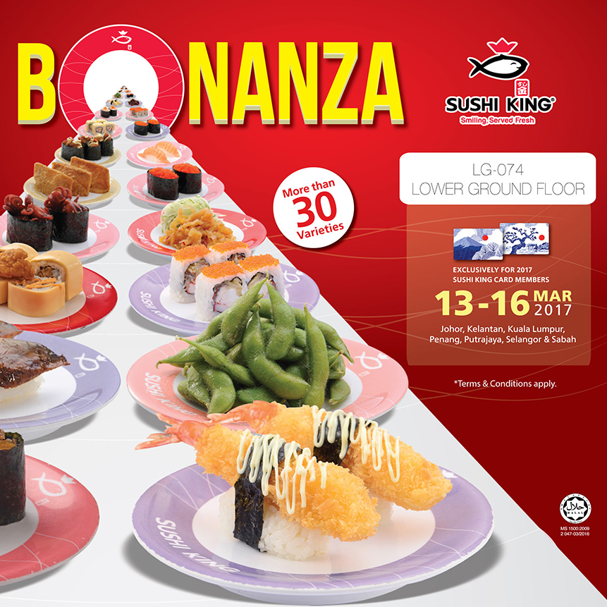 sushi king map Get directions, reviews and information for sushi king in rio rancho, nm.