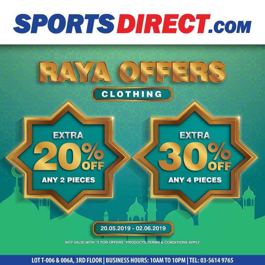 43b3e2dd88 Sports Direct.com