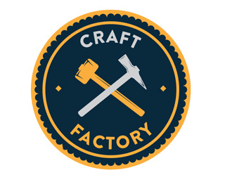 Craft Factory