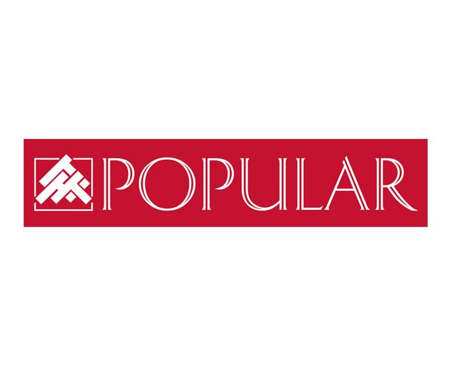 Popular Mid Valley Megamall