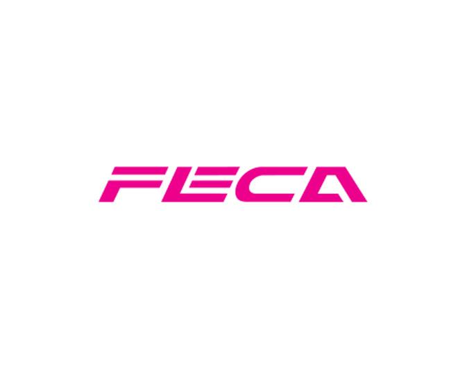 Feca Mid Valley Megamall