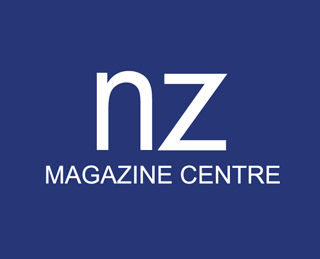 NZ Magazine Centre