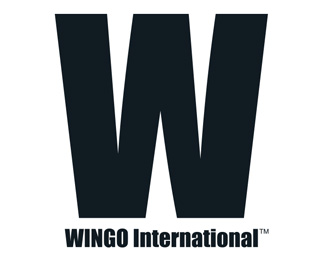Wingo International