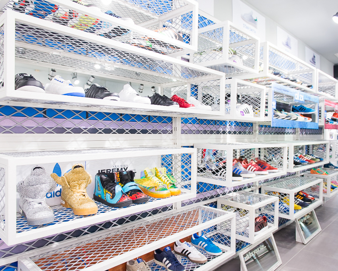 adidas originals malaysia store location
