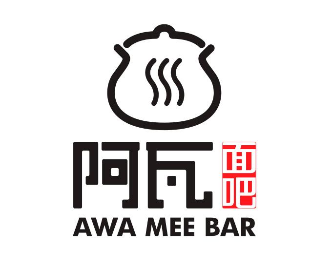 """""""AWA mee bar""""的图片搜索结果"""