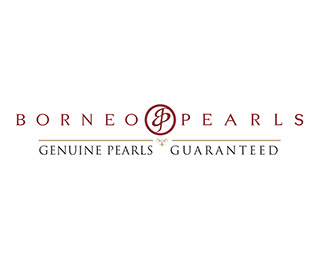 Borneo Pearls (Opening soon)