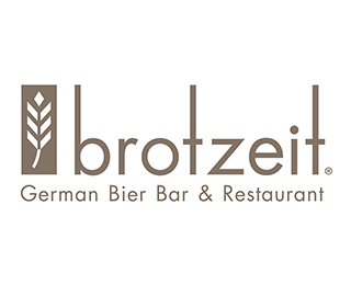 Brotzeit German Bier Bar & Restaurant