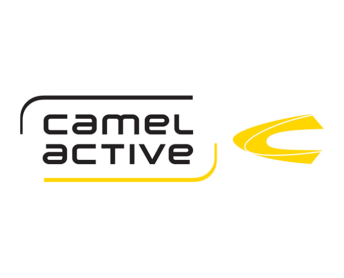 new style 83400 96ef4 Camel Active Bags and Accessories | Mid Valley Megamall