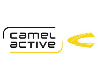Camel Active Bags and Accessories
