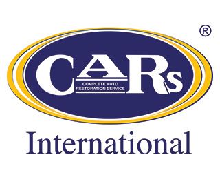 CARs International (P2)