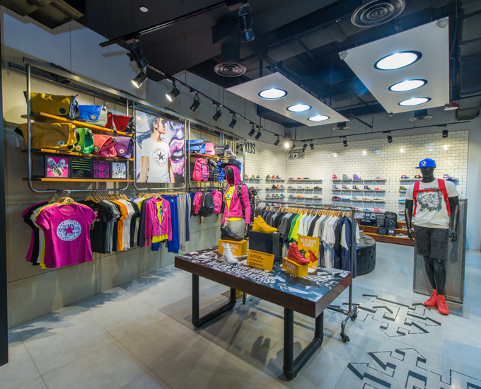 converse outlet locations ci9t  Converse