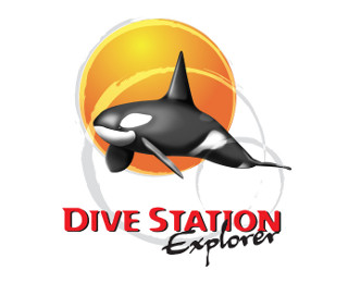 Dive Station Explorer