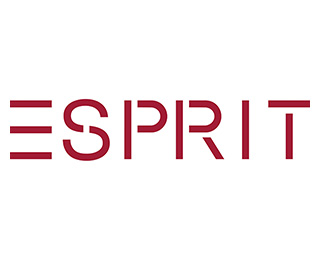 Esprit (Ground Floor)