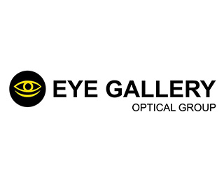 Eye Gallery Optical Group
