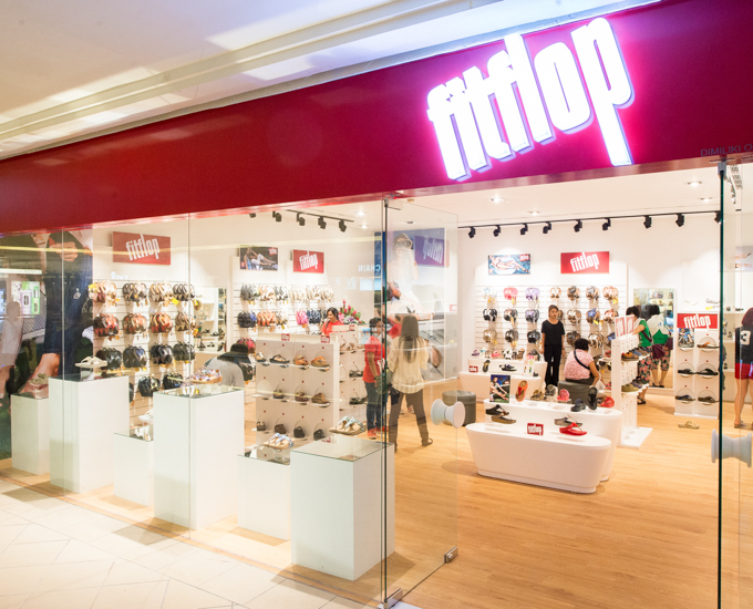 895fe742ba48a Fitflop Outlets Malaysia