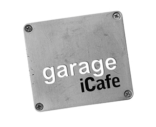 Garage iCafe