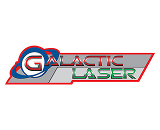 Galactic Laser