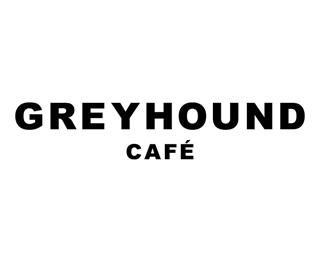 Greyhound Café | Mid Valley Megamall - 11.5KB