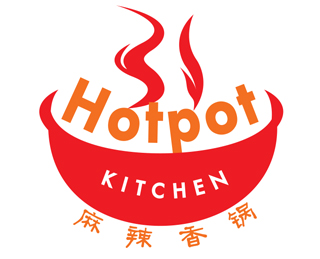 Hotpot Kitchen