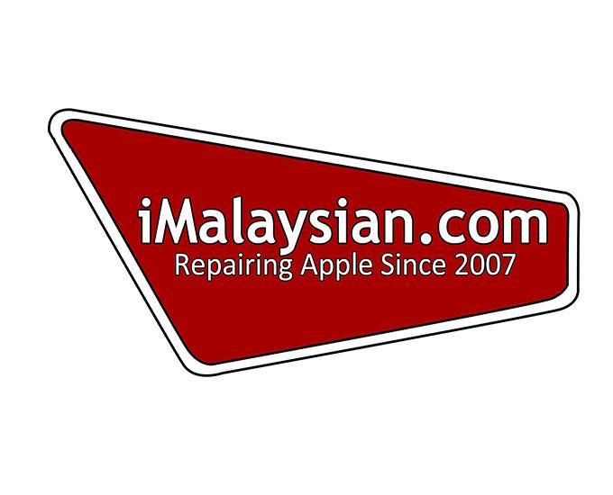 iMalaysian com | Mid Valley Megamall