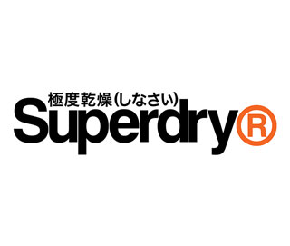 Superdry (Under Renovation)