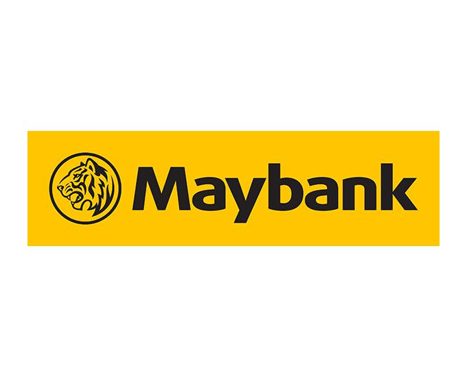 Foreign Exchange-i   Maybank Islamic