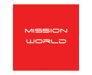 Mission World