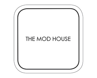 The Mod House