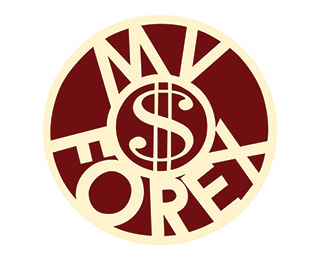 Forex exchange mid valley